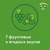 Доктор мом растительные пастилки от кашля 20 шт. лимон, фото №9
