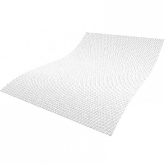 Тена проскин полотенца влажные 48 шт., фото №2