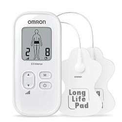179307209_omron_massazher_elektronnyy_e3_omron_healthcare_co_ltd_