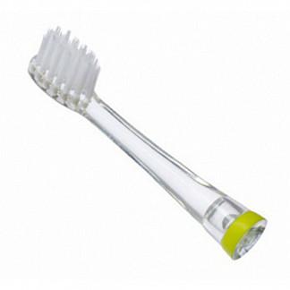 Сиэс медика насадки sp-52 для зубной щетки sonic pulsar cs-562 2 шт.