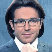 Crizal с Андреем Малаховым запускает месяц бесплатной проверки зрения