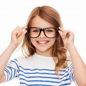 Как сохранить зрение в учебный период