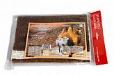 Леонарда пояс эластичный из верблюжей шерсти размер 4 (82-87см)