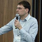 Конференция АСНА в Калининграде: новый формат и ключевые выводы
