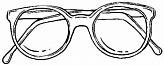 Очки солнцезащитный полароид
