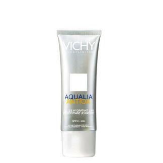 Виши аквалия антиокс стик д/кожи вокруг глаз 4мл