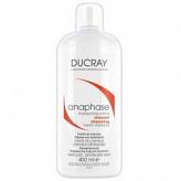 Дюкрэ анафаз шампунь стимулирующий д/ослабленных волос 400мл