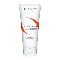 Дюкрэ анафаз+ шампунь для ослабленных/выпадающих волос 200мл
