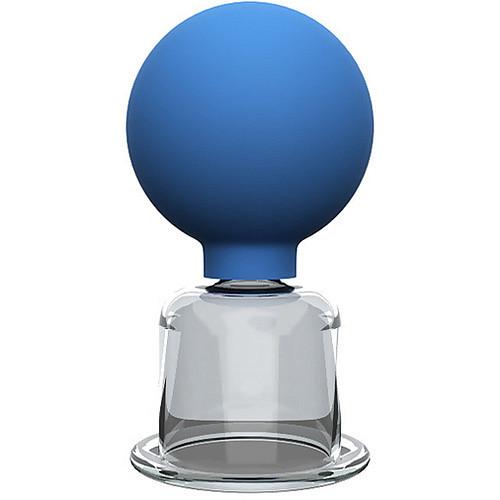 Альпина пласт банки вакуумные полимерно-стеклянные антицеллюлитные сухие 2 шт., фото №2