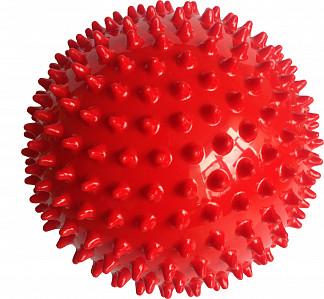 Альпина пласт мяч медицинский для реабилитации/массажа 75см