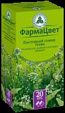 Пастушьей сумки трава 1,5г n20 ф/п