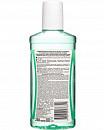 32 бионорма ополаскиватель для полости рта защита от кариеса укрепление эмали 250мл, фото №2