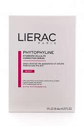 Лиерак фитофилин