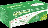 Долфин д/взрослых средство д/промывания носоглотки при аллергии 2г n30
