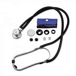 Литтл доктор стетоскоп special 56 см