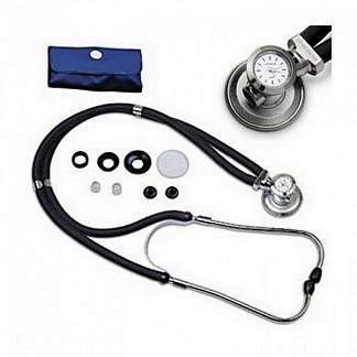 Литтл доктор стетоскоп stetime