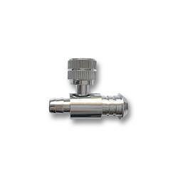 Литтл доктор клапан для тонометра воздушный арт.ld-s015