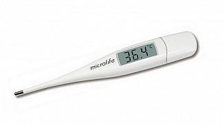 Микролайф термометр цифровой арт.mt-18а1