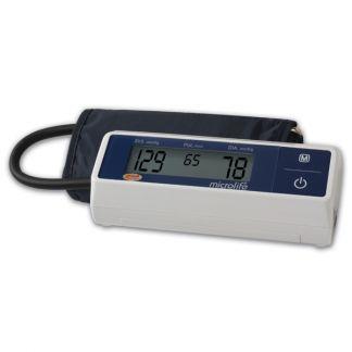 Микролайф тонометр автоматический bp а90 компактный