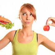 Главные мифы о здоровом образе жизни и похудении