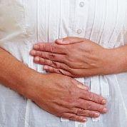 Когда «стул» теряет форму: развитие диареи у взрослых, методы лечения