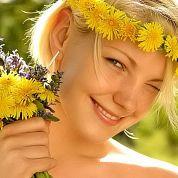 От гормонов станет всем светлей: волшебная сила эндорфинов, серотонина и дофамина