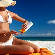 Рак кожи: распространенные заблуждения и профилактика болезни