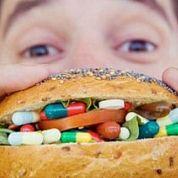 Опасные для здоровья комбинации лекарств и еды