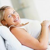 Поздняя беременность: преимущества и недостатки