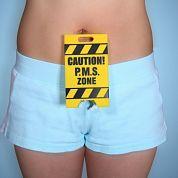 ПМС приносит стресс: нейтрализуем предменструальный синдром