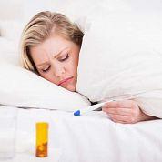Как вылечить простуду в домашних условиях?