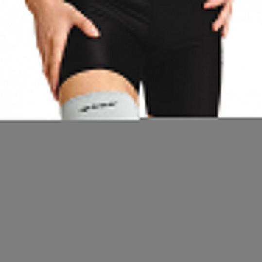 Орлетт бандаж на коленный сустав эластичный skn-103(м) р.xl, фото №2