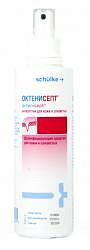 Октенисепт 250мл раствор для местного и наружного применения флакон с распылителем
