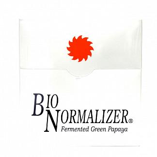 Орихиро бионормалайзер порошок n30 саше
