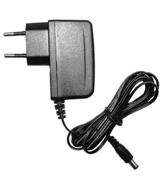Би велл адаптер для тонометра ad-155, фото №1
