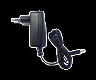 Би велл адаптер д/ингалятора 114c (wn-114)