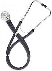 Би велл стетоскоп ws-3 раппопорт