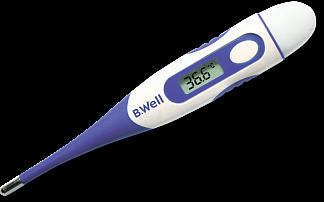 Би велл термометр электронный wt-04 стандарт  1