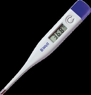 Би велл термометр электронный wt-05  1