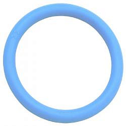 Пессарий кольцо r 085