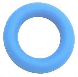 Пессарий кольцо толстое dr 075