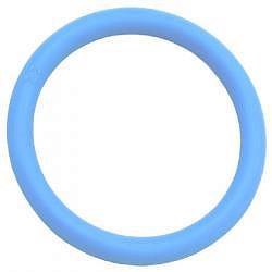 Пессарий кольцо тонкое dr 050