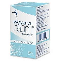 Редуксин-лайт москва
