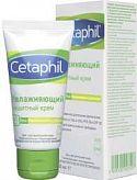 Сетафил крем для лица увлажняющий защитный 50мл
