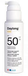 Сетафил дейлонг кидс лосьон солнцезащитный для детей spf50 150мл