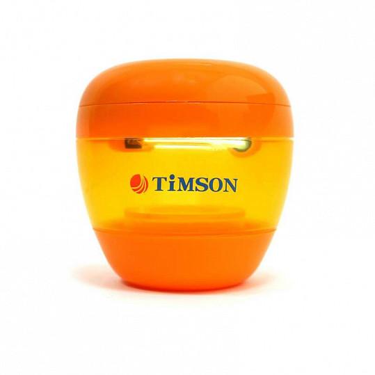 Тимсон стерилизатор ультрафиолетовый для соски бутылочек, фото №2