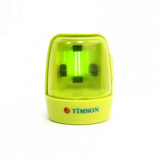 Тимсон стерилизатор ультрафиолетовый для соски-пустышки, фото №2