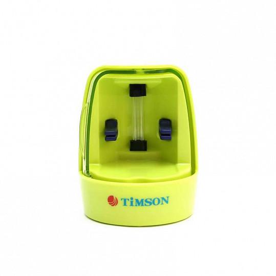 Тимсон стерилизатор ультрафиолетовый для соски-пустышки, фото №3
