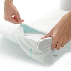 Трелакс наволочка для подушки нп01